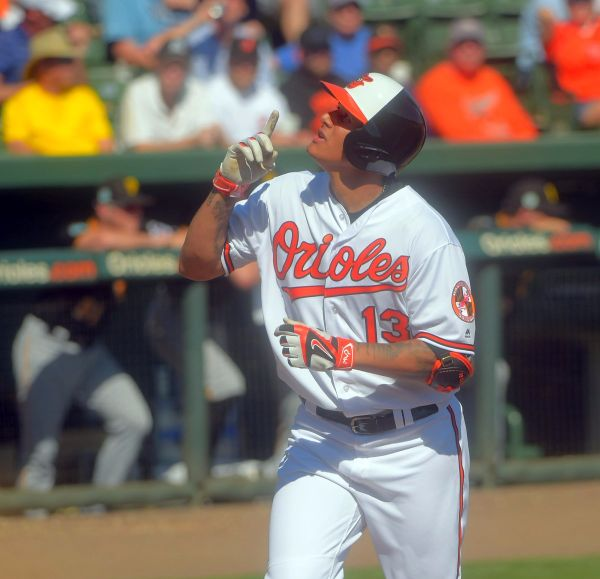 Manny-orioles-1